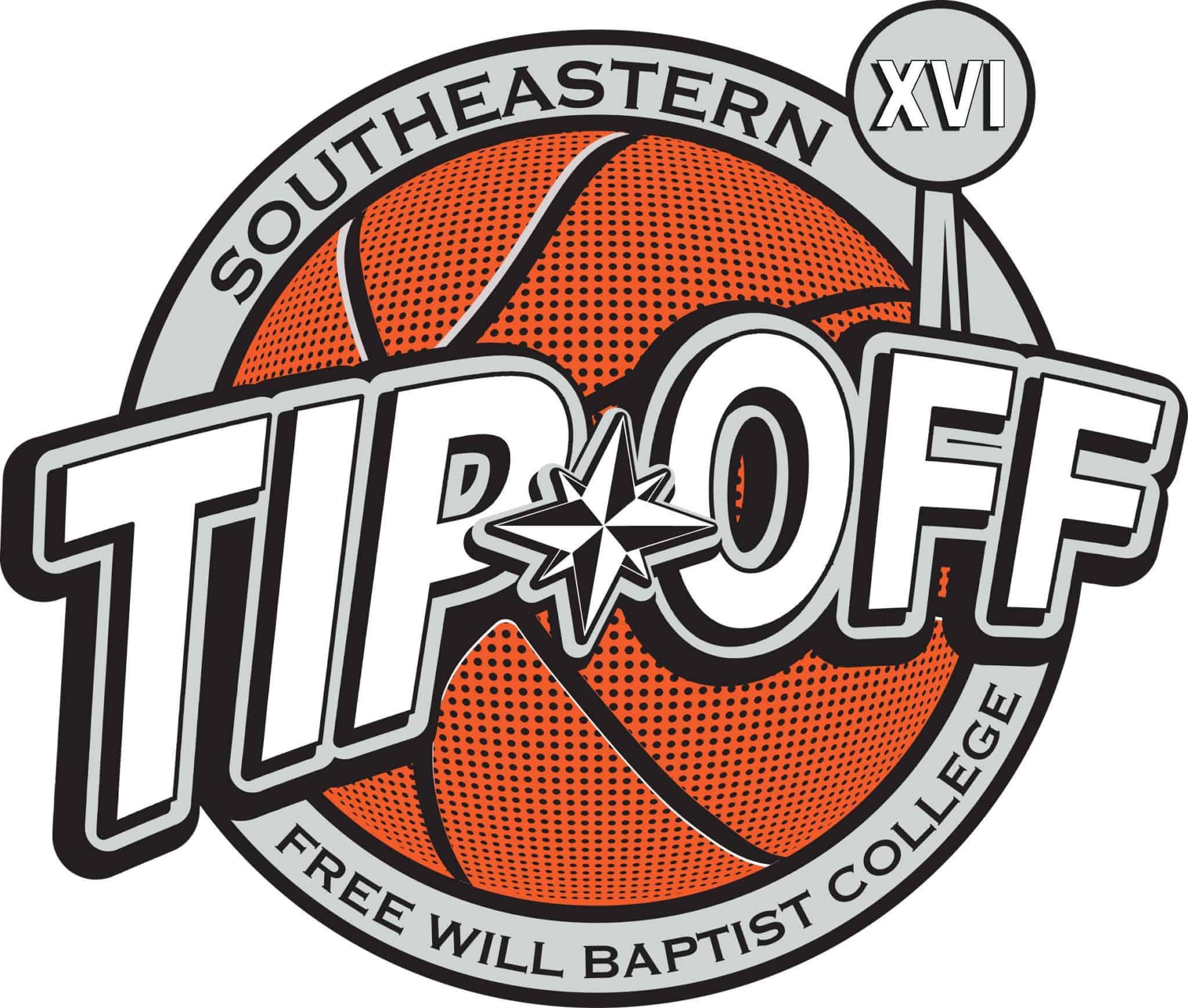 Basketball Tip-Off Tournament #SEtipoff16
