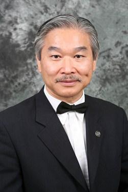 Revive & Rejoice – Alumni Choir – Dr. Christian Wei